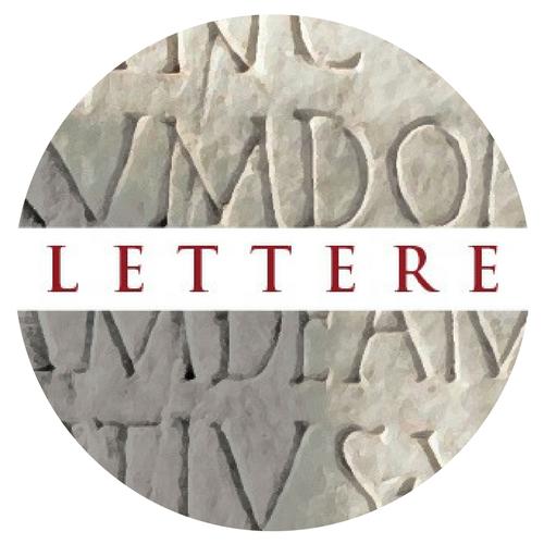 Lettere Taaltrainingen Italiaans